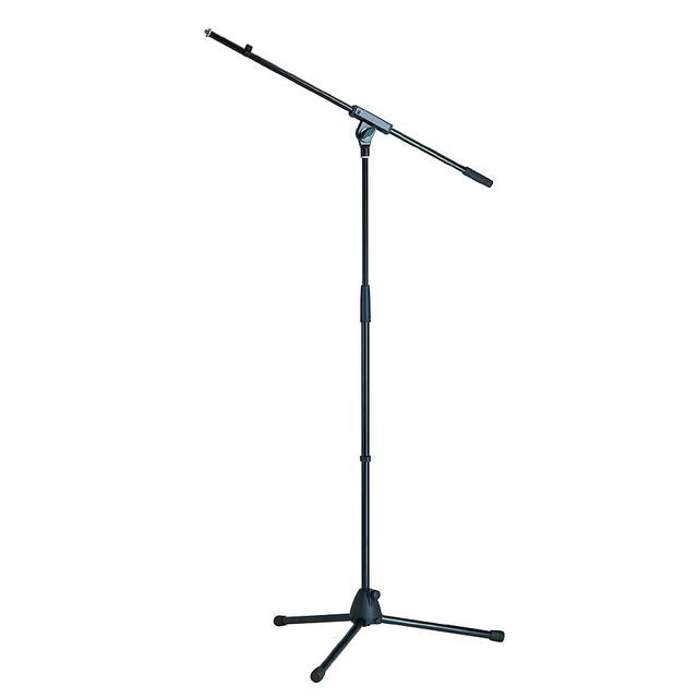 Микрофонные аксессуары