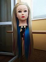 Кукла манекен Прически Классный подарок
