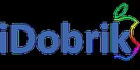 iDobrik - все для вашого iPhone