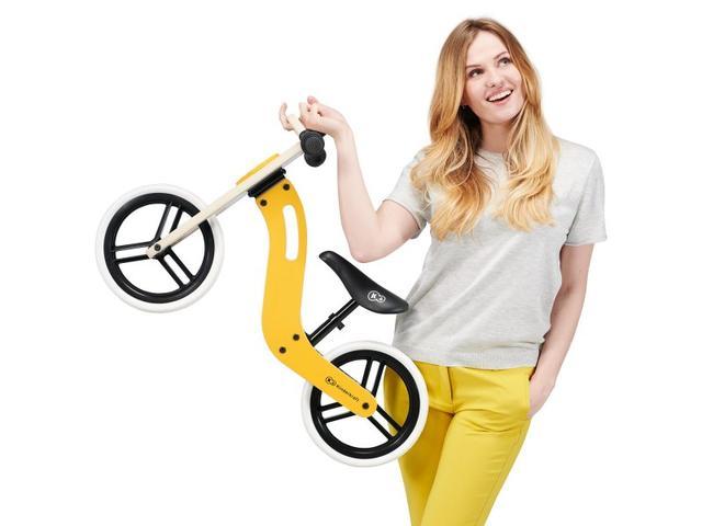 купить велобег для ребенка