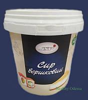 Сливочный крем-сыр JNP