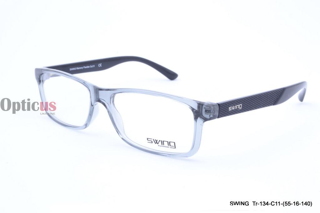 Оправа SWING TR134 C11