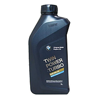Масло моторное BMW TwinPower Turbo Oil Longlife-04 0W-30 1л
