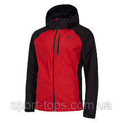 Куртка мужская 4F H4L20- KUM002