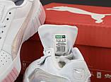 Женские кроссовки Puma Cali, женские кроссовки пума кали, фото 7