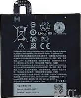 Аккумулятор HTC U Play / B2PZM100 Original