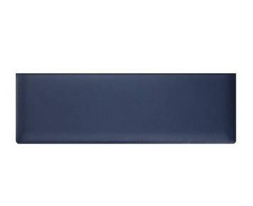 """Планінг """"Brunnen ДК"""" 2020 Soft б/т зм.обкл. синій №75-776 3630(10)"""