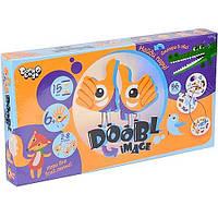 Настольная игра Doobl image