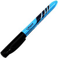"""Текстмаркер """"Maped"""" Fluo Peps Pen №734030 блакитний(12)"""