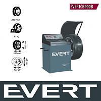 Балансировочный стенд EVERTCB900B