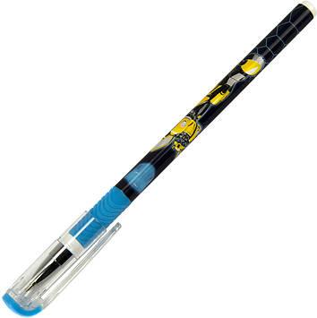"""Ручка кульк. """"Kite"""" №TF19-032K Transformers синя(28)"""