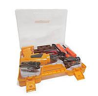 Чемодан с инструментами 36778-80, фото 2