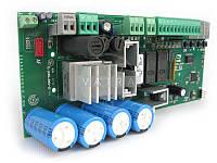 Блок управления для шлагбаумов Came G3000 контроллер, фото 1