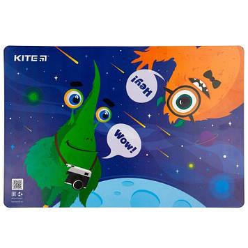 """Підкладка для столу """"Kite"""" №К19-207 Jolliers (42,5х29см) PP(10)"""