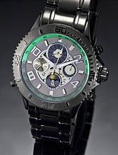 Механические наручные часы Konigswerk Alpus