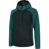 Куртка чоловіча 4F H4L20- KUM002