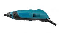 Шліфувально-гравірувальний інструмент KRAISSMANN 170 SGW 40