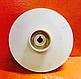Крильчатка (Робоче колесо) для Насосних Станцій з Широким Парубком 46мм під вал 12 мм, фото 2