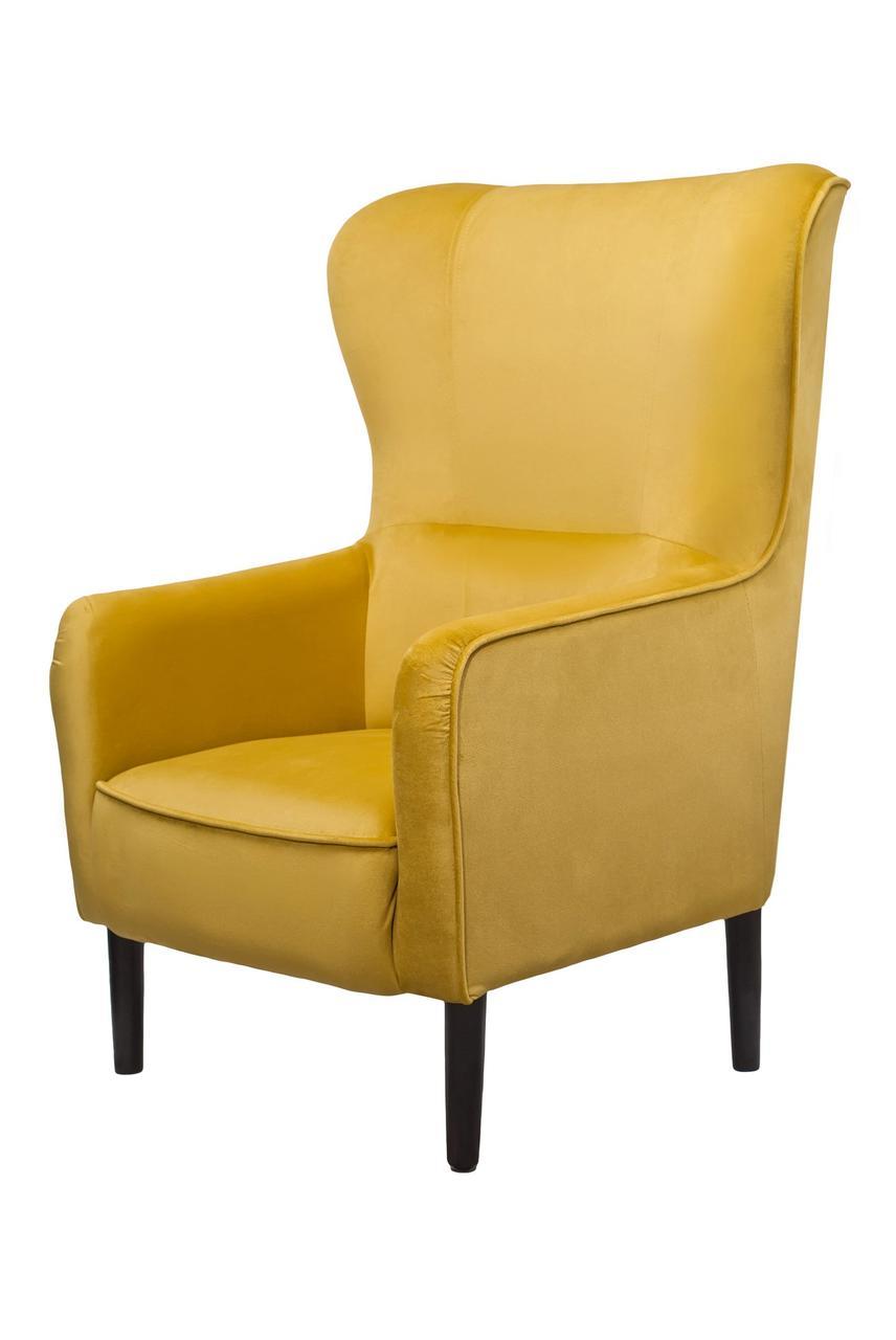 Кресло Йесен