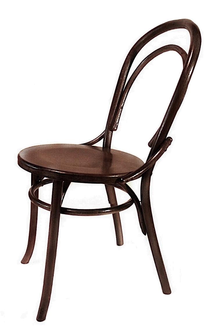 Кресло Сабрина