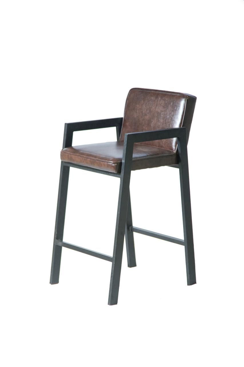 Кресло Доминик