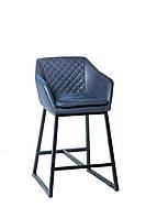 Высокое кресло Дамиан