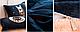 Постельное белье Фланель-микрофибра 200х220 Homytex Sir, фото 3