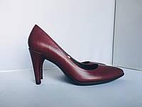 Женские туфли Ecco, 36 размер, фото 1