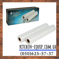 Пакеты для вакуумной упаковки - гофрированные, 300х6000 мм, 2 рулона GL-VB30600-2R Gemlux (КНР)