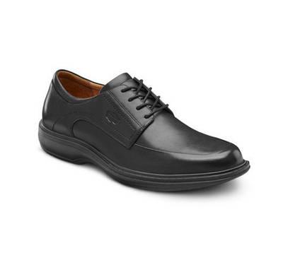 Мужские туфли Classic Dr Comfor