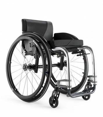 Активная коляска KÜSCHALL Advance