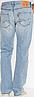 Джинсы Levis 501 - Lincoln Park, фото 2
