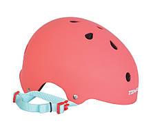 Велошлем для роликов и скейта TempishTempish SKILLET X (candy)S/M (ST)