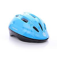 Велошлем Tempish RAYBOW/boys/XS (ST)