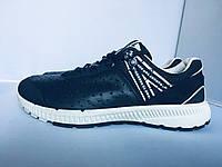Женские кроссовки Ecco, 37 размер, фото 1