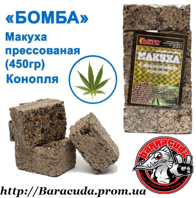 Конопля макуха все о выращивании марихуаны