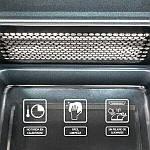 Микроволновая печь с грилем CECOTEC  SILVER 20L, фото 4