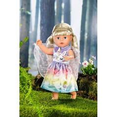 Одежда для куклы BABY BORN - СКАЗОЧНАЯ ФЕЯ Zapf 829301