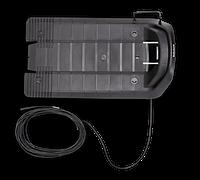 Набор комплектующих базовой станции для RC