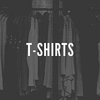 Футболки, рубашки, майки