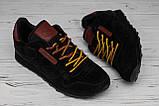 Мужские кроссовки Reebok, мужские кроссовки рибок, чоловічі кросівки Reebok (42,43 размеры в наличии), фото 2