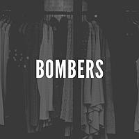 ▫️ Бомберы