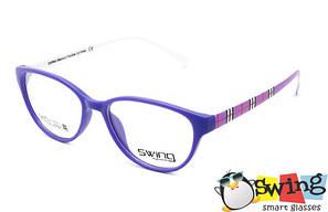 Дитячі та підліткові медичні окуляри