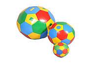 Набор сенсорных мячей