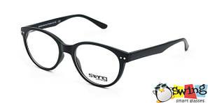 Медичні окуляри Swing