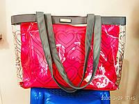 Пляжная сумка мери кей