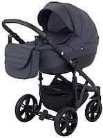 Детская коляска 2 в 1 Adamex Prince X36, фото 1