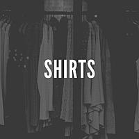 ▫️ Рубашки