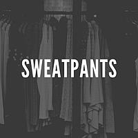 ▫️ Спортивные штаны
