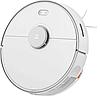 Робот-пилосос Roborock S5 Max Vacuum Cleaner (White)